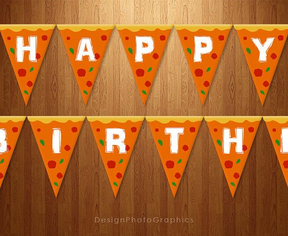 Clipart banner pizza, Clipart banner pizza Transparent FREE for download on  WebStockReview 2020