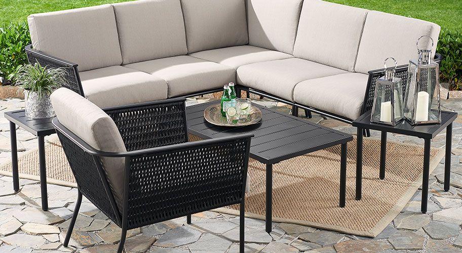 Outdoor Patio Furniture Outdoor Outdoor Tables Patio