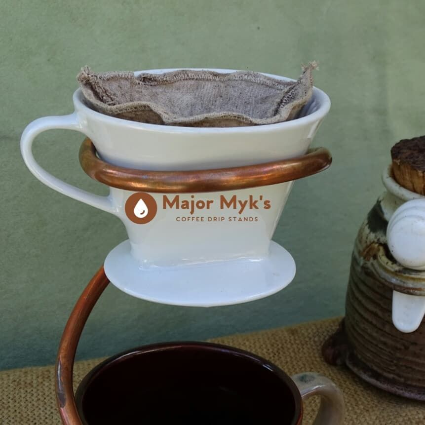 Melitta Pour Over Drip Set Drip Coffee Maker Coffee
