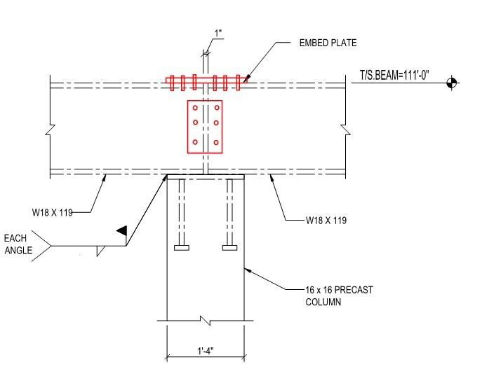 Single Storey Industrial Buildings Steel Frame Construction Steel Structure Buildings Steel Buildings