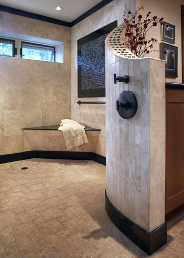 1000  images about bathrooms on Pinterest   Pebble floor  Muscular dystrophies and Shower tiles. 1000  images about bathrooms on Pinterest   Pebble floor  Muscular