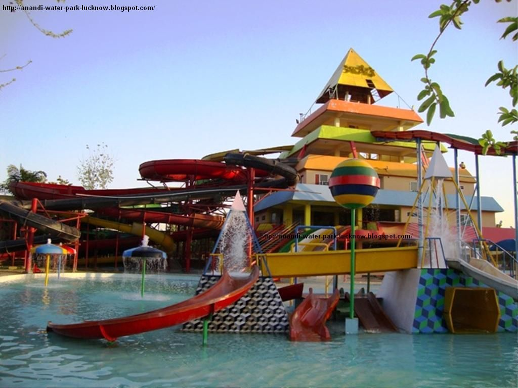 Best Water Parks in chandigarh - Find latest reviews, menu, maps and directions & photos of the best Best Water Parks in chandigarh on funcitysurya.com