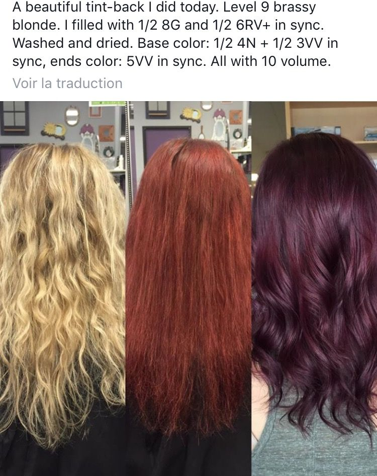 Pin By Cleo Mackiewicz On Formulas Placement Pinterest