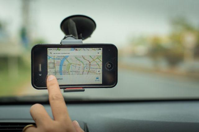 7 mejores aplicaciones para hacer turismo Sácale provecho a tu celular en las vacaciones