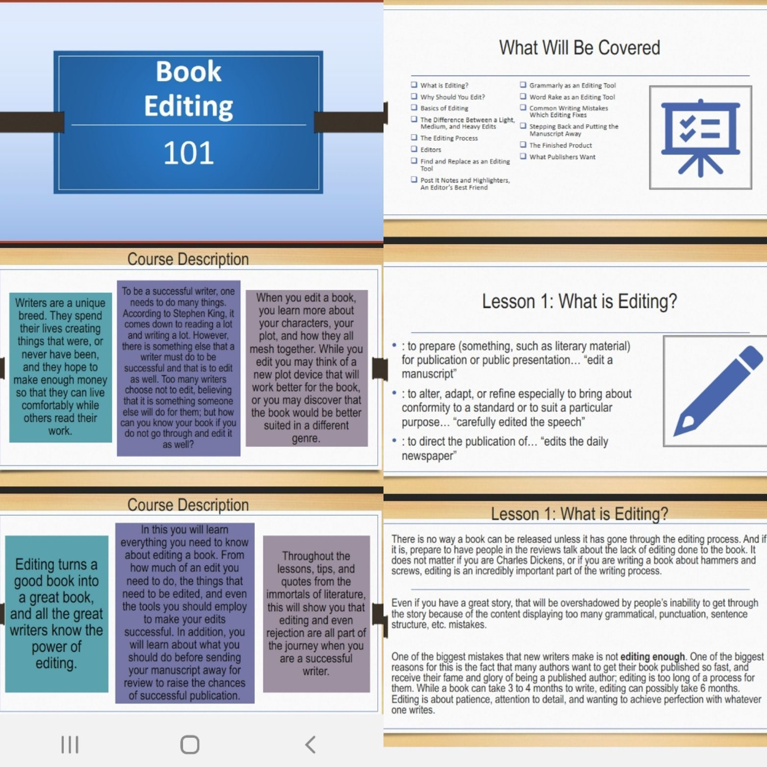 Book Editing 101 The Lesson You Need Book Editing Editing