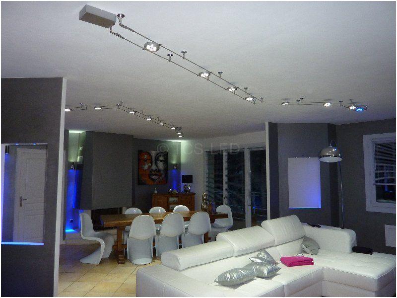 8 Excellent Cable Spot Home Home Decor Ikea