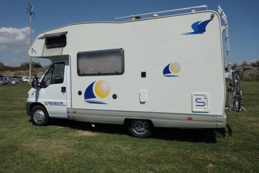 Camper ottime condizioni http://www.terniannunci.it/index.php?654_Camper_ottime_condizioni