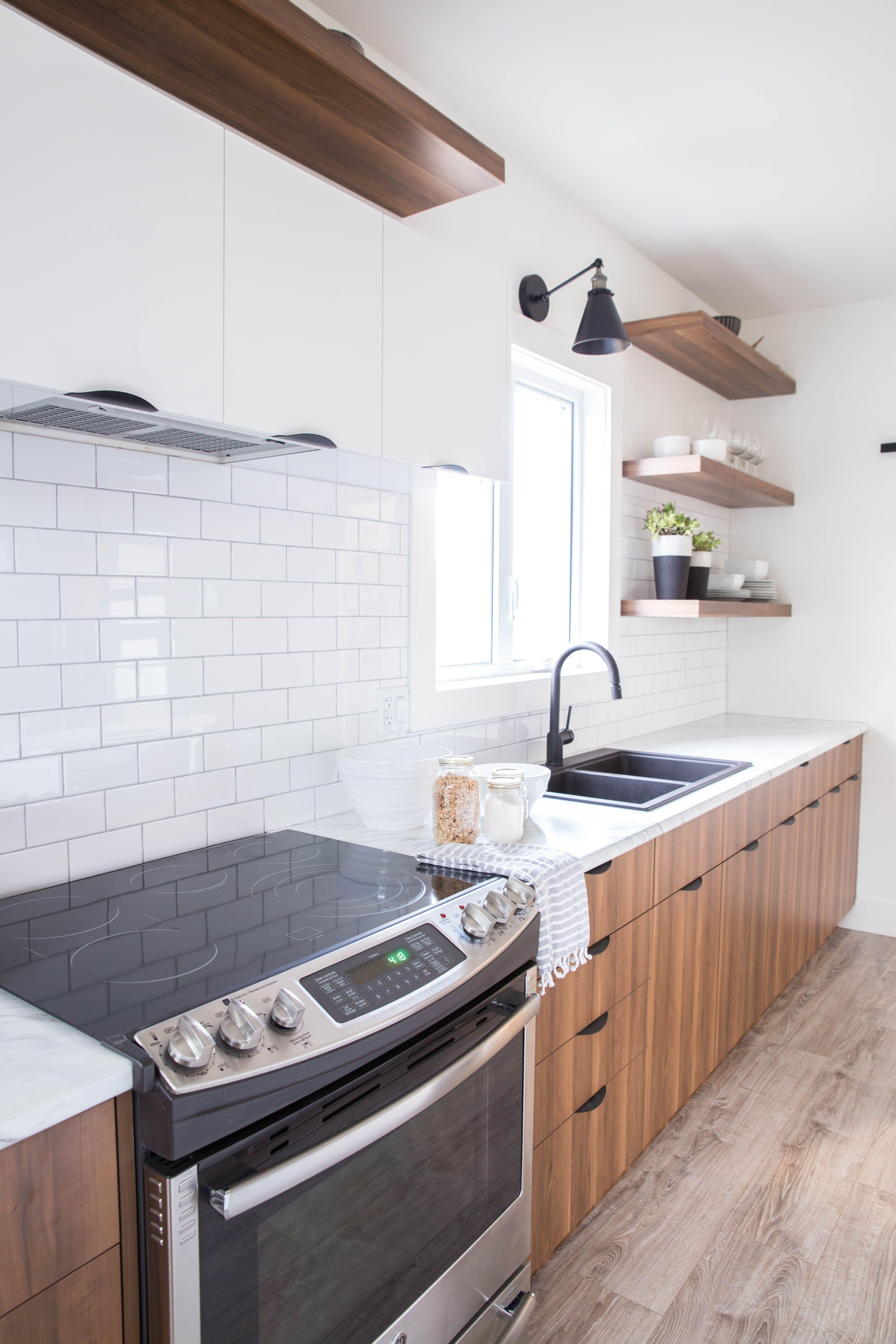 Reimagine Designs - Gabe Acquin Kitchen | Dream House | interior ...