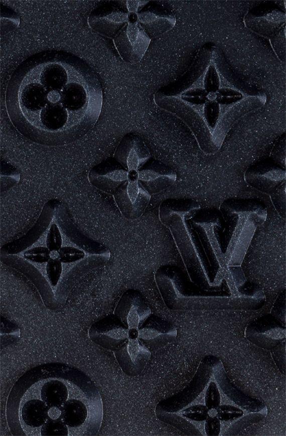 Le Gaufrier Louis Vuitton By Andrew Lewicki Hintergrund Iphone Handy Hintergrund Hintergrund