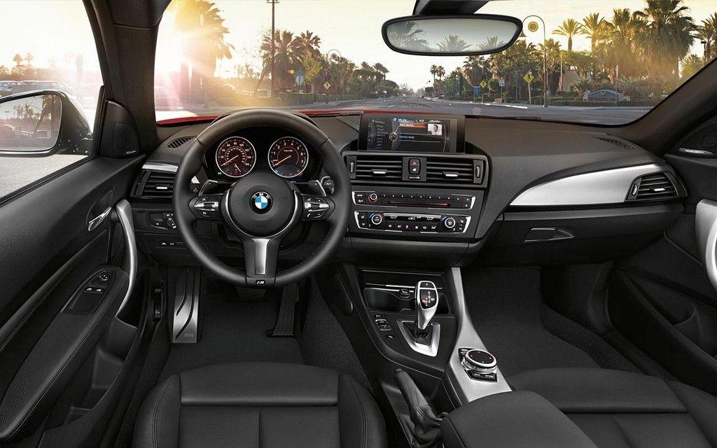 2018 Bmw 228i Xdrive New Technology Interior Specs New Bmw Bmw