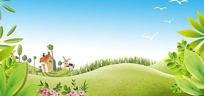 Children Cartoon Background Cartoon Kids Cartoon Background Background Images Full hd cartoon background hd