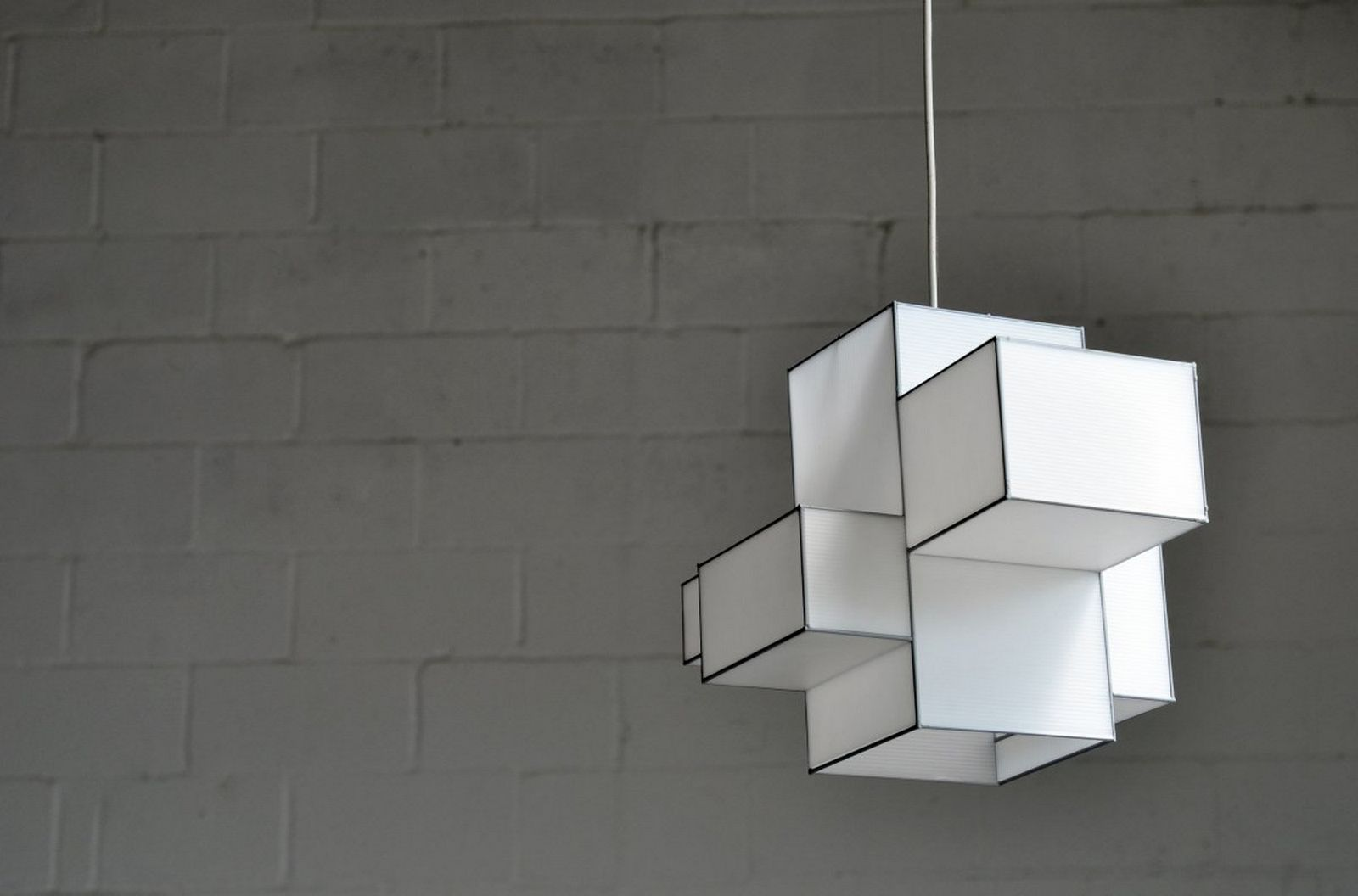 Modern Bedroom Lamp Minimalist Lamp Google Search Structural Shapes Minimalism