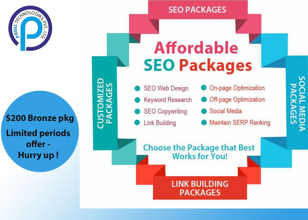 Get Affordable Seo Packages And Experience The Power Of Seo Smo Seo Smm Socialmedia Webdesign We Seo Packages Online Marketing Companies Web Development