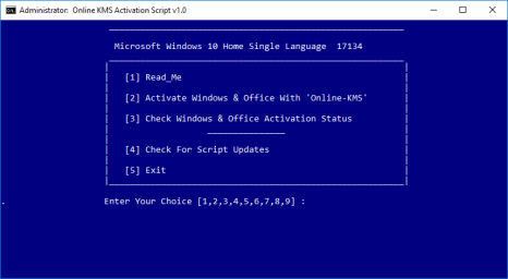 language activator online