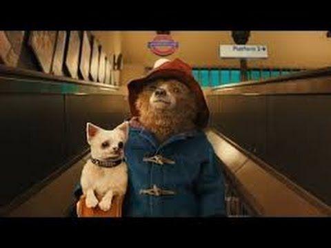 Comedie Famille Film Francais Paddington Film Complet En Francais 2014 Films Complets Film Complet En Francais Film Francais