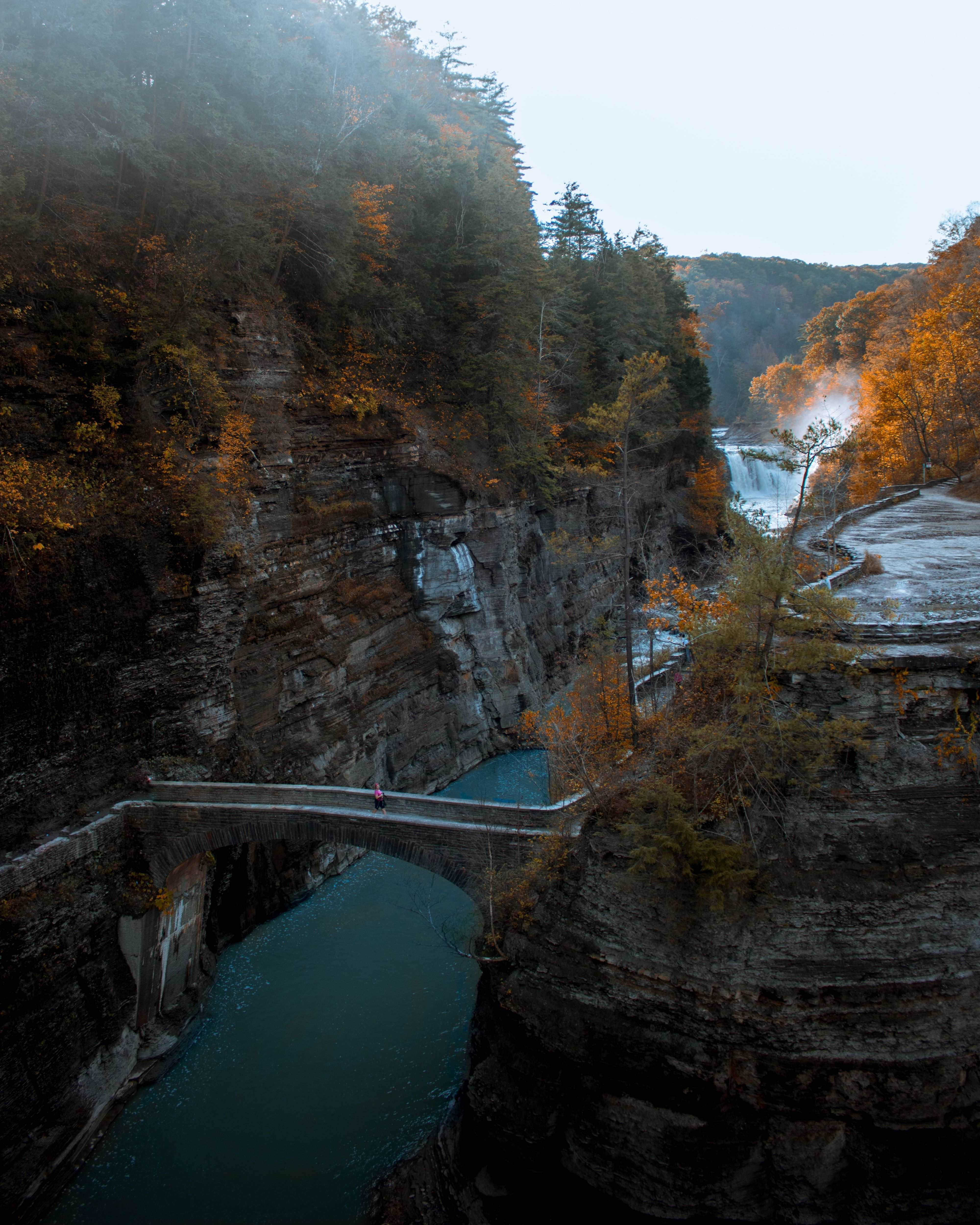 #forest  #water  #letchworth state park - mt. morris entrance #aerial #photography #of  aerial photography of river and bridge Letchworth in Fall #letchworthstatepark #forest  #water  #letchworth state park - mt. morris entrance #aerial #photography #of  aerial photography of river and bridge Letchworth in Fall #letchworthstatepark #forest  #water  #letchworth state park - mt. morris entrance #aerial #photography #of  aerial photography of river and bridge Letchworth in Fall #letchworthstatepark #letchworthstatepark