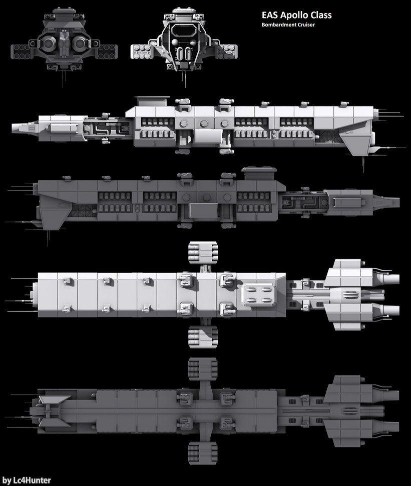 Babylon 5 Hyperion Cl Concept Art – room design on robotech schematics, star trek space station schematics, deep space 9 schematics, andromeda ships schematics, stargate schematics,