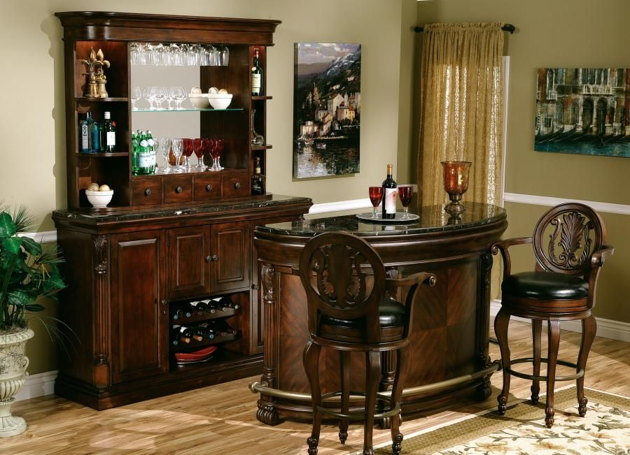 wet modern hutch room for dining cabinet sets sale pictures cabinets bar