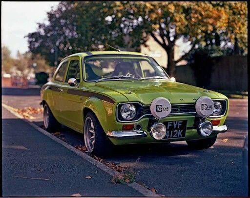 Pin On Classic Car