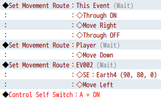 5 Small Things In RPG Maker MV That I Get Wrong Repeatedly   RPG
