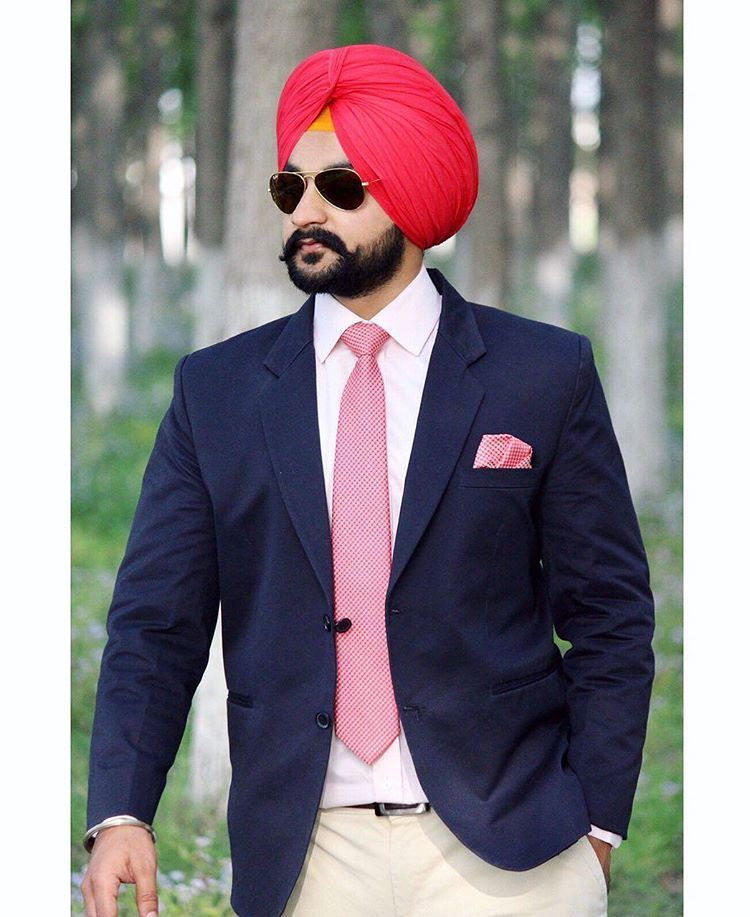 Pin By Rajvinder Kaur 👑👸 On Men In Style In 2019