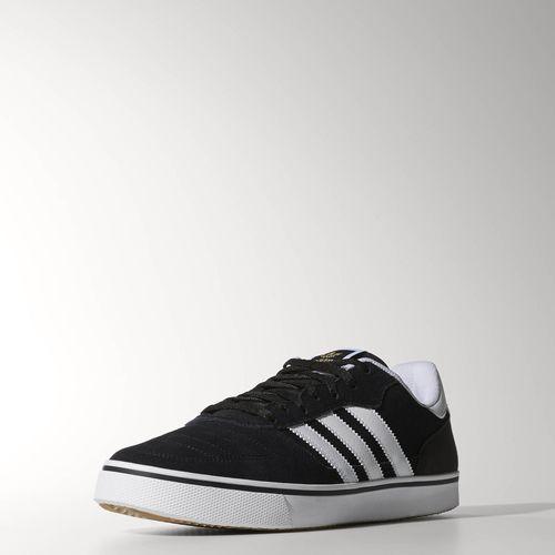 new product 41724 74330 Chaussure Copa Vulc - noir adidas  adidas France