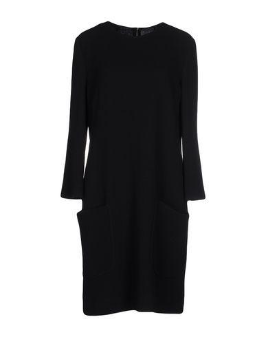 PHILOSOPHY DI LORENZO SERAFINI Short dress. #philosophydilorenzoserafini #cloth #dress #top #skirt #pant #coat #jacket #jecket #beachwear #