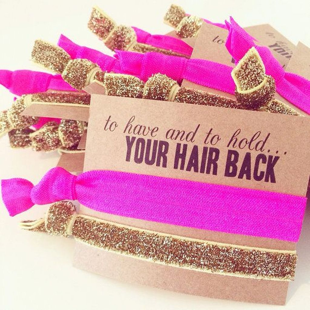 20+ Bachelorette Party Favors Ideas | Party favour ideas ...