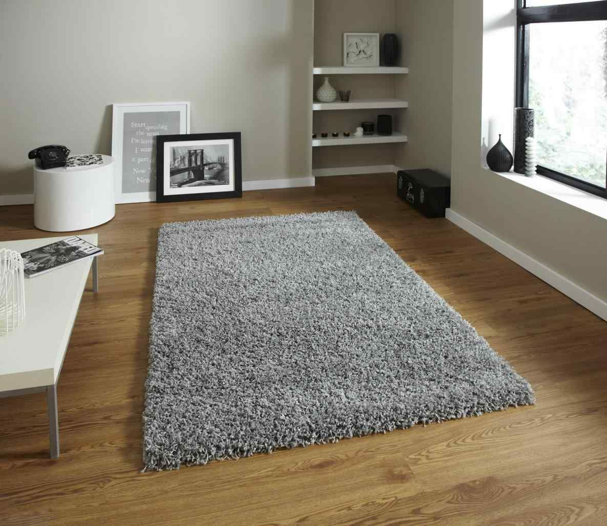 Extra Large Grey Rugs Grey Rugs Area Rugs Rugs