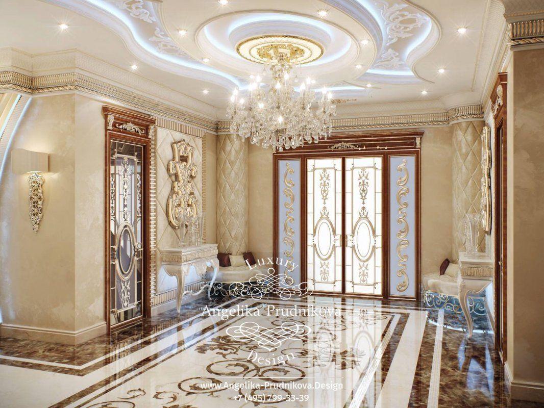 Дизайн вилл в оаэ фото квартиры Дубай Маравах