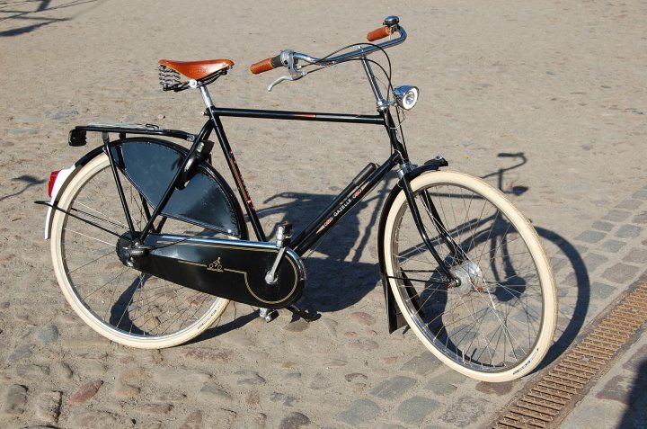 fahrr der gazelle fahrrad gazelle fahrrad und herren. Black Bedroom Furniture Sets. Home Design Ideas