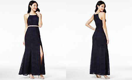Prom Dresses 2017 Macys Hocoprom Obession Prom Dresses Prom