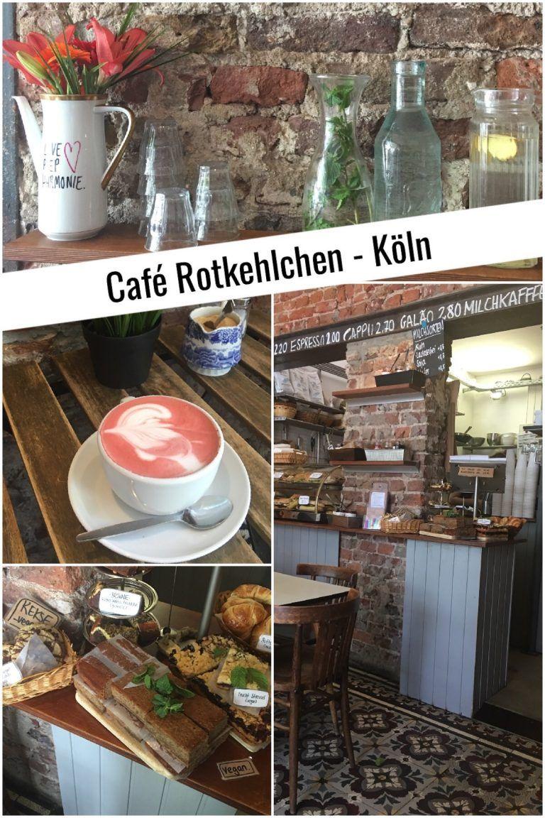 But First Coffee 3 X Kaffee Hot Spots In Koln Cafe Rotkehlchen Coffeetime Cologne Koln Coffeeshops Koln Tipps Essen Koln Kaffee Liebe