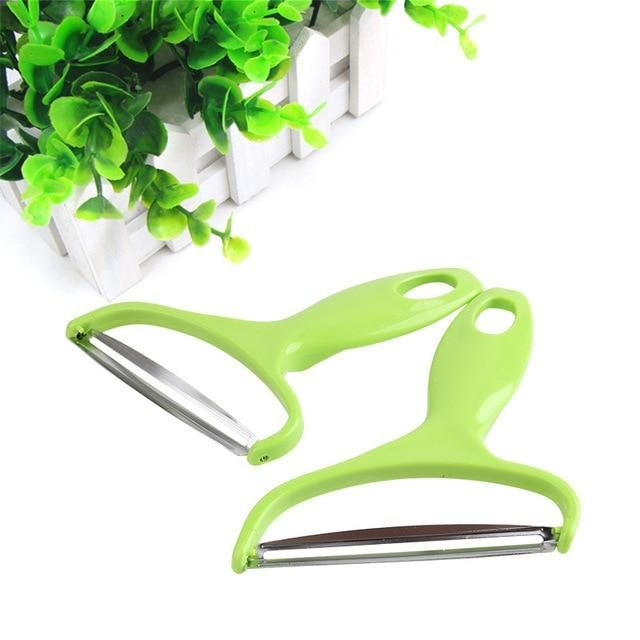Kitchen Gadgets - 1PC Lettuce Cutter