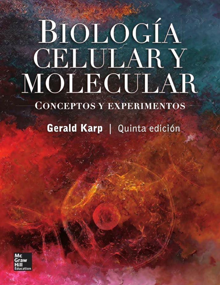 Pin De Mario Fernando En Silencio Biologia Celular Biologia