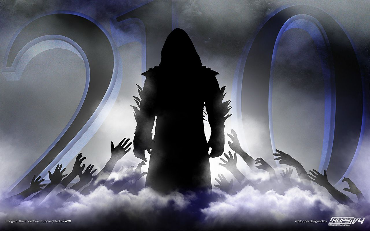 Google themes wwe - Undertaker Logo 21 0 Buscar Con Google
