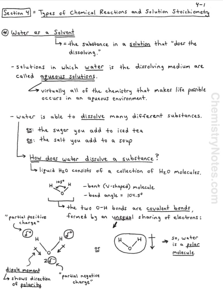 Gas Law Stoichiometry Worksheet Answers - worksheet