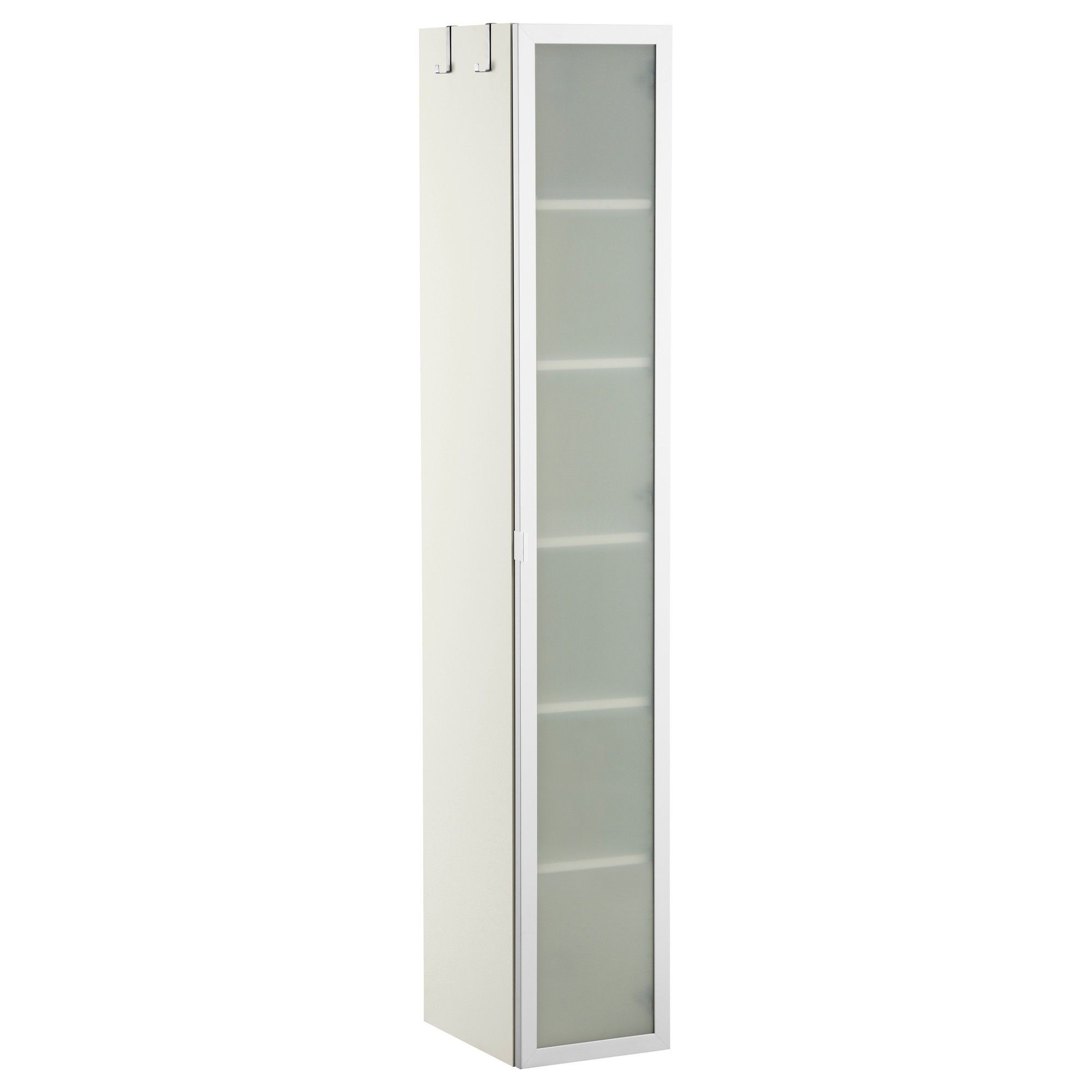 Amazing Bathroom Cabinets High Tall Ikea From High Bathroom Cabinet Download Free Architecture Designs Scobabritishbridgeorg