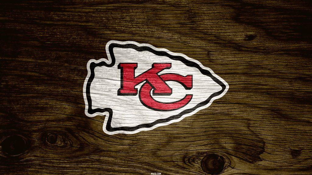 Free Kc Chiefs Wallpaper Downloads In 2020 Chiefs Wallpaper Chiefs Logo Kc Chiefs