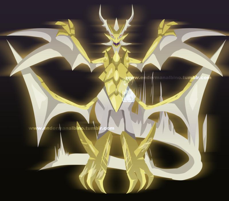 Ultra Necrozma Has Stolen The Light By Dastercreations Pokemon Fusion Art 151 Pokemon Pokemon Pokedex