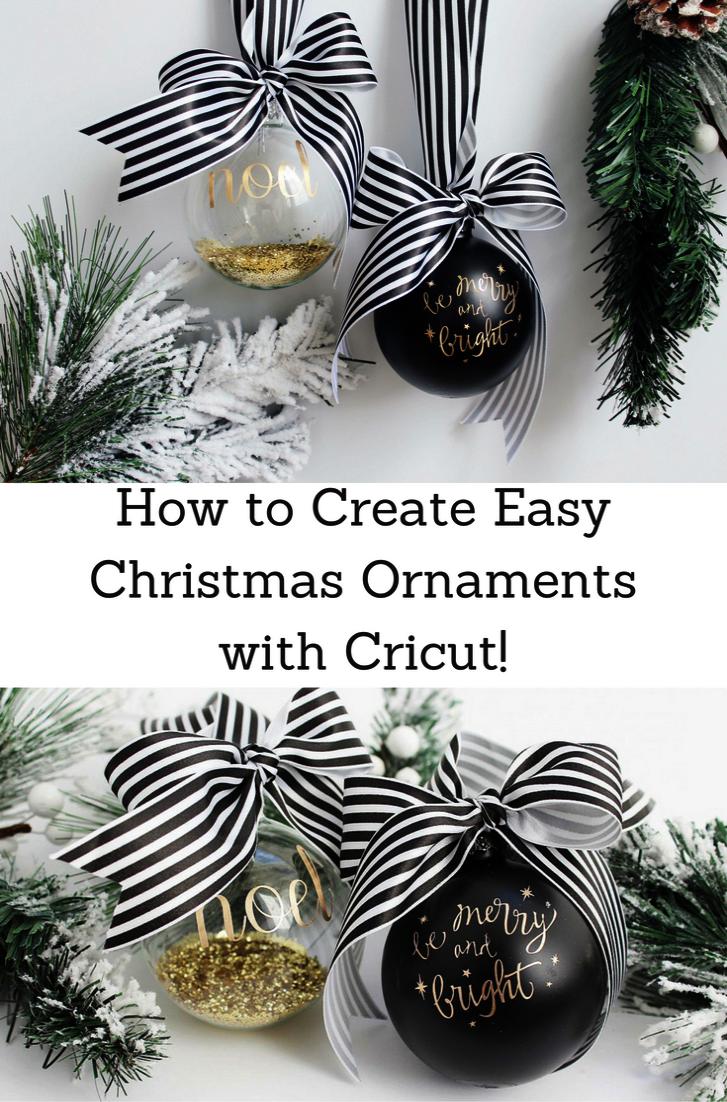 Christmas Tree Pattern Rash Till Christmas 2019 Eurodisney Without Personalized Christ Easy Christmas Ornaments Christmas Ornaments To Make Christmas Ornaments