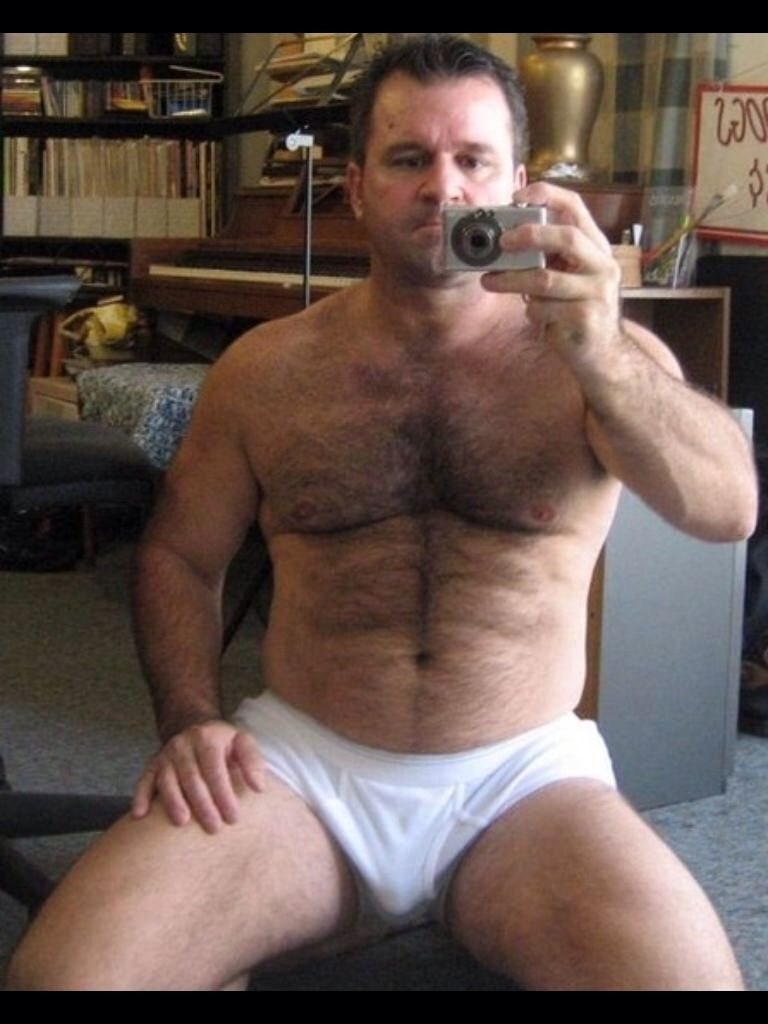 mature breasts bøsse bilder menn