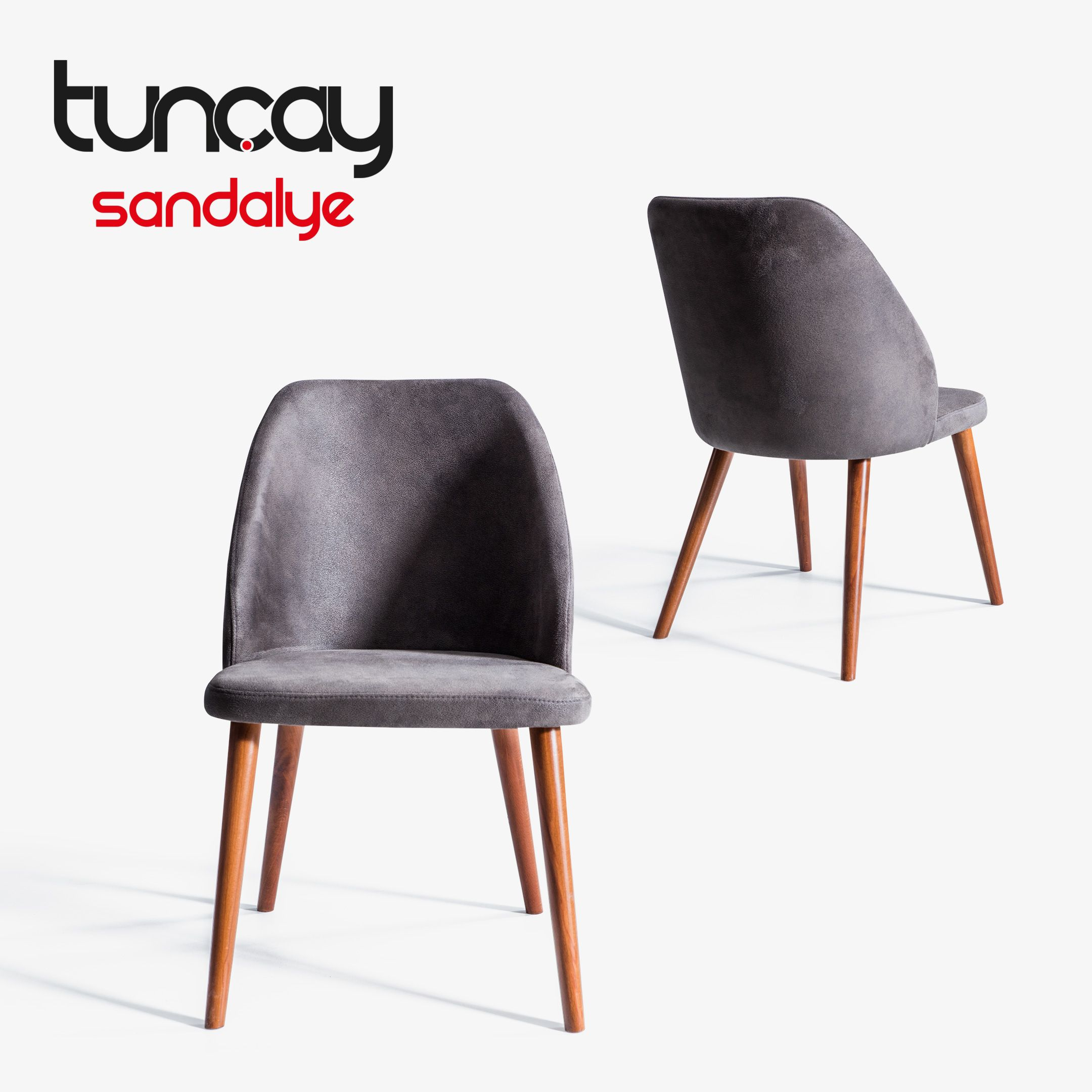 Oregon Furniture Mobilya Chair Sandalye Chairdesign Sandalyetasarim Koltuk Sofadesign Cafe Cafedesign Cafechairs Cafedek Sandalye Mobilya Tasarim