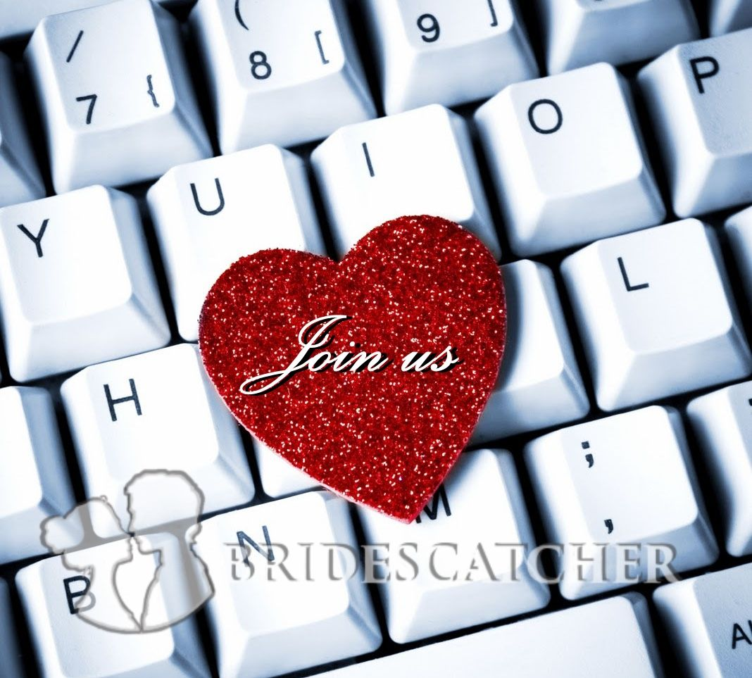 Online dating services around the world