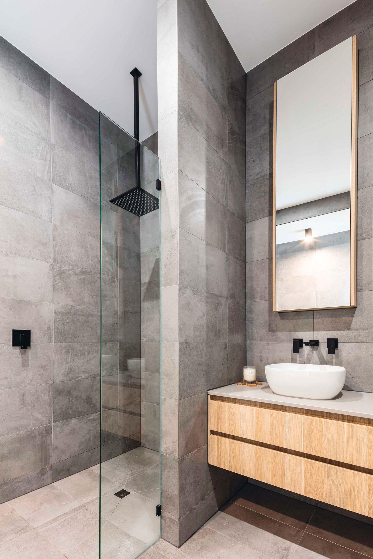 Sabrás que tienes que actualizar tu cuarto de baño cuando ...