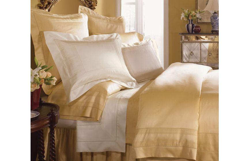 Most Expensive Bed Sheets | Http://www.ealuxe.com/most