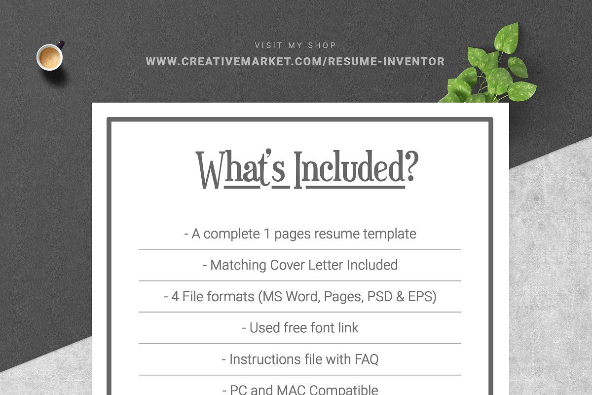 11+ Home offer letter template canva inspirations