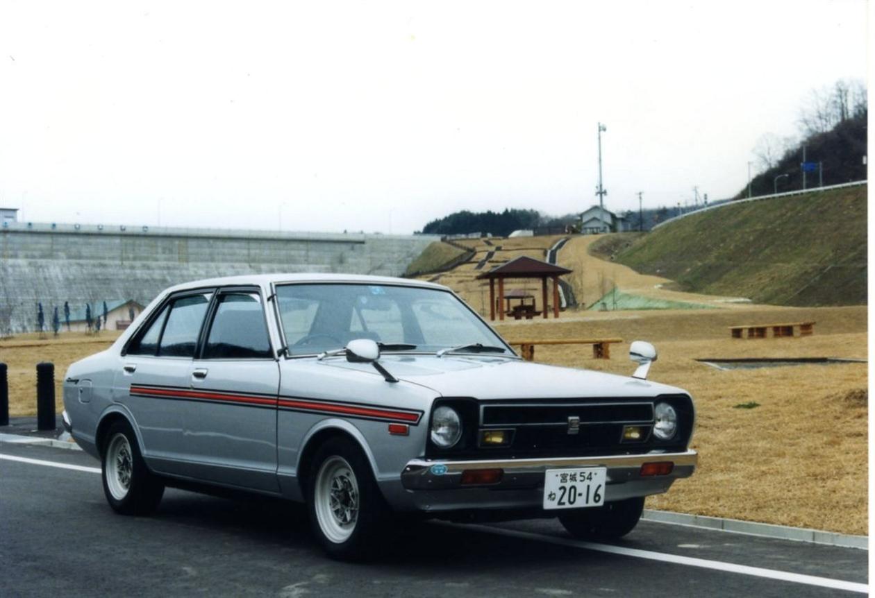 Datsun Sunny/Nissan Sunny (B310) #ダットサン・サニー/#DatsunSunny/#日産・サニー/#NissanSunny #salooncars (Japanese saloon cars #Japanesesalooncars). #Cars/#motorbikes (bikes/motorcycles) of #Toyota/#Lexus/#Honda/#Subaru/#Kawasaki/#Mitsubishi Motors #MitsubishiMotors, #Nissan/#Suzuki/#Mazda/#Yamaha/#Isuzu, Japanese cars #Japanesecars #V6 engines #V6engines, boxer engines #boxerengines #£ #FuckChina #FuckKorea #FuckRussia #日本, #Japan history #Japanhistory #Japanexit/#Nihonexit #ジャパンエグジット/#日本エグジット #ブレグジット/#Brexit