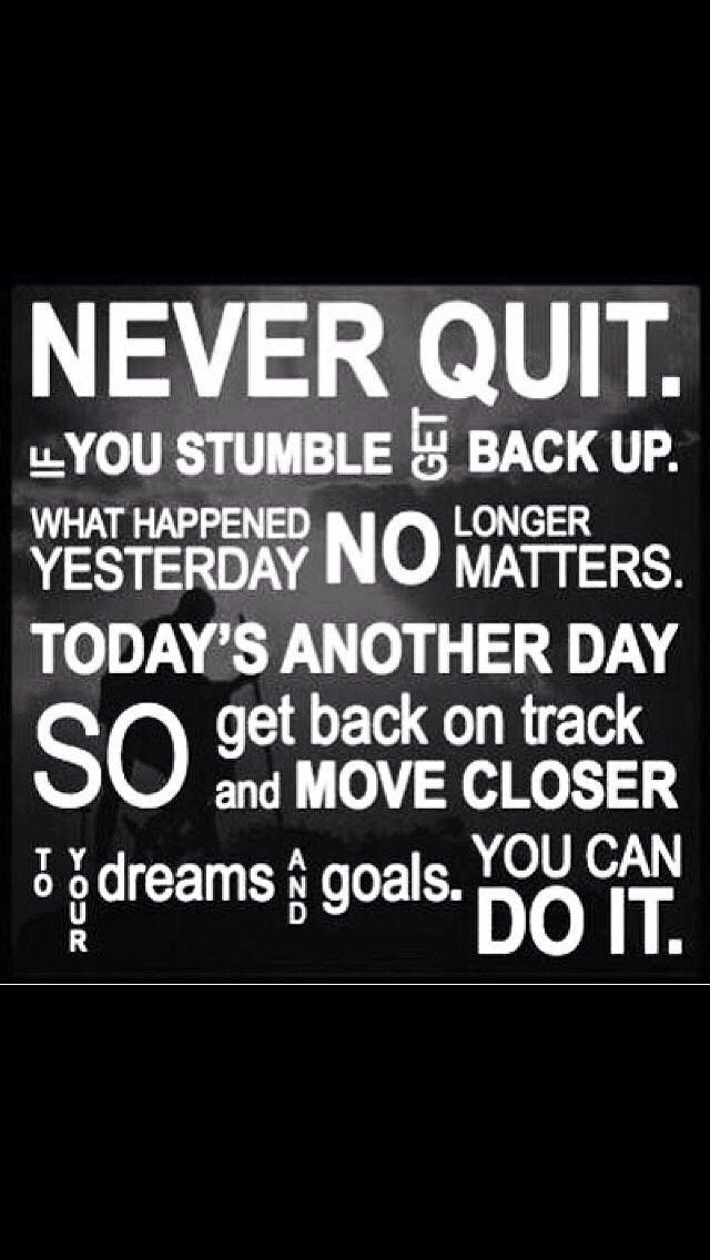 Determination Motivational Quotes Inspirational Quotes Inspirational Words