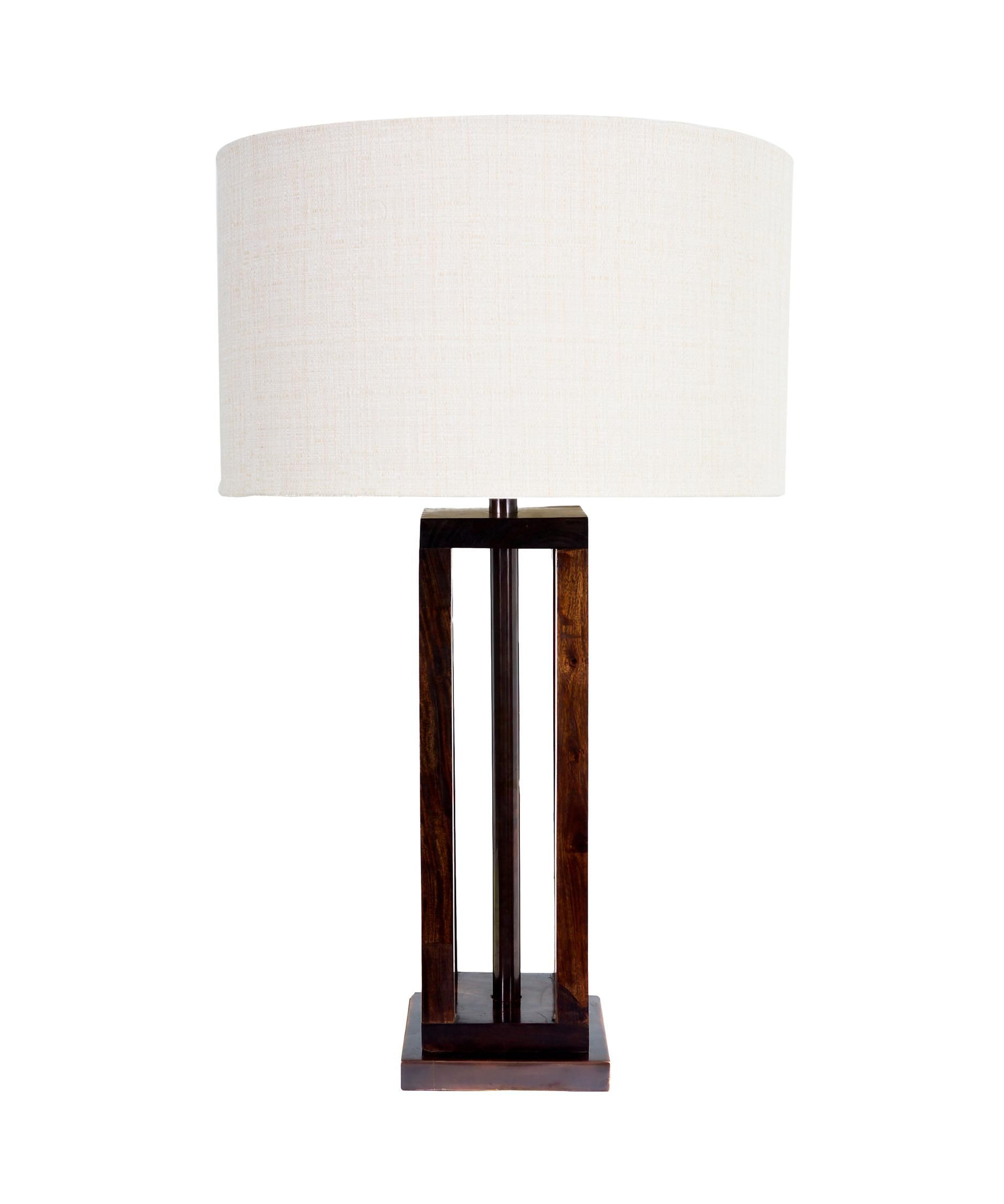Frederick cooper 65159 hollywood 31 inch table lamp lamps frederick cooper 65159 hollywood 31 inch table lamp mozeypictures Gallery